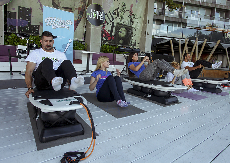 fitfest10