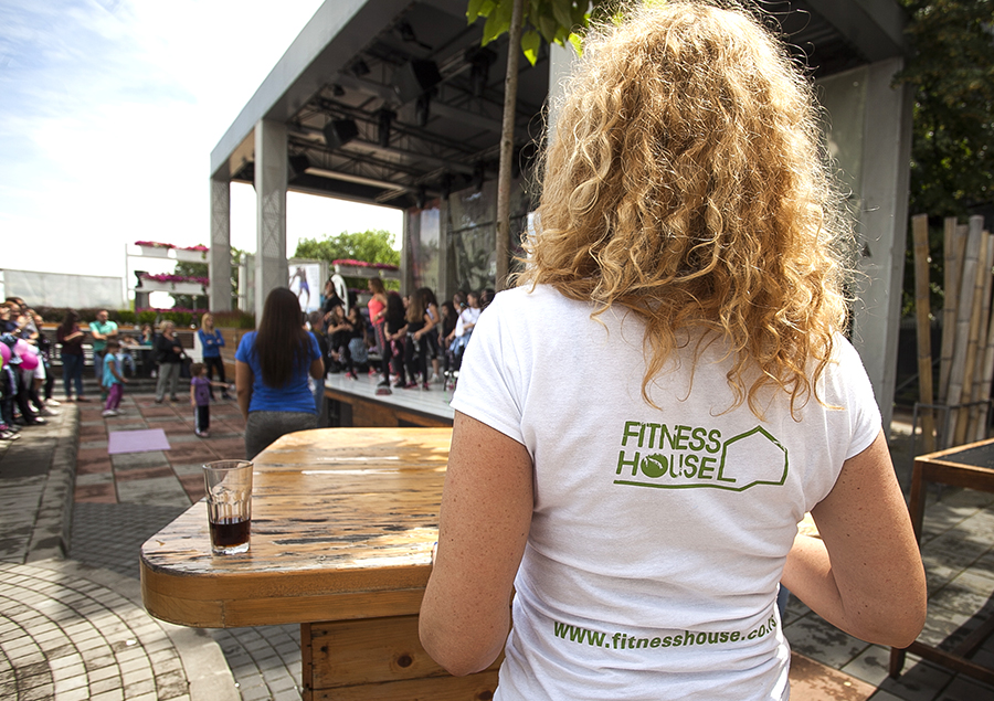 fitfest5