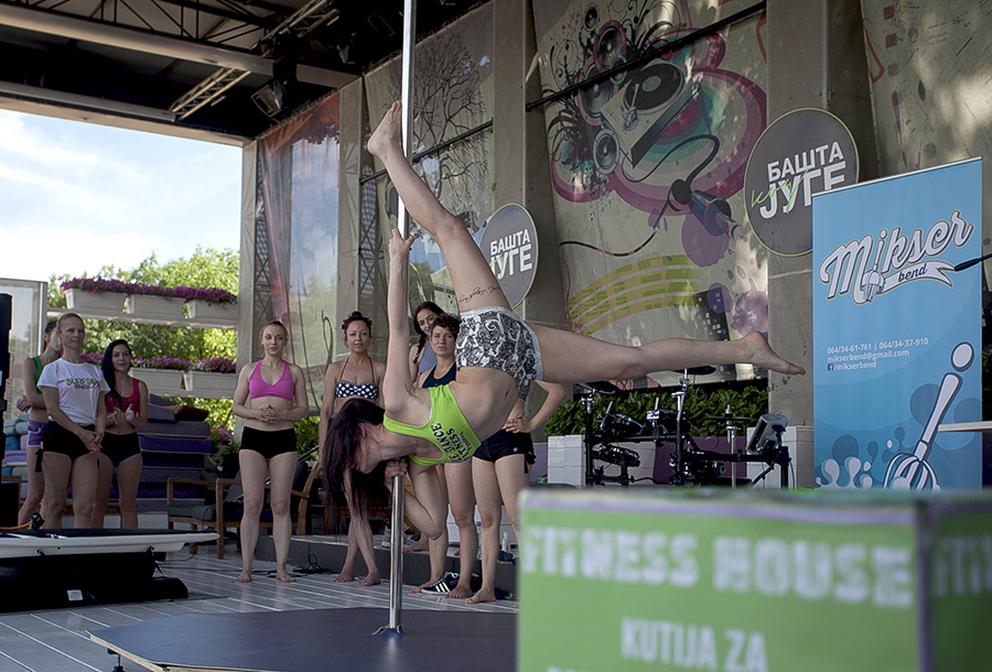 fitfest9