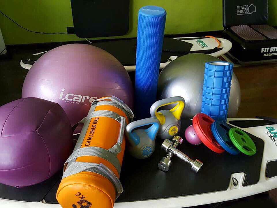 fitness_house_treninzi